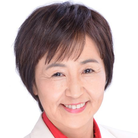 makishimatoyoko1